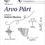 [PDF] [EPUB] The Cambridge Companion to Arvo Pärt Download