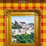 [PDF] [EPUB] The Cook's Comeuppance Download