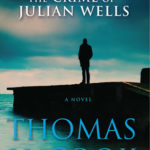 [PDF] [EPUB] The Crime of Julian Wells Download