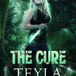 [PDF] [EPUB] The Cure (Unbounded, #2) Download