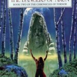 [PDF] [EPUB] The Dancers of Arun (Chronicles of Tornor, #2) Download