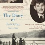 [PDF] [EPUB] The Diary of Petr Ginz, 1941-1942 Download