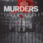 [PDF] [EPUB] The Driving Passion Murders Download
