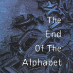 [PDF] [EPUB] The End of the Alphabet: Poems Download