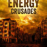 [PDF] [EPUB] The Energy Crusades Download