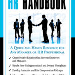 [PDF] [EPUB] The Essential HR Handbook, 10th Anniversary Edition: A Quick and Handy Resource for Any Manager or HR Professional Download