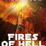 [PDF] [EPUB] The Fires Of Hell: Galaxy On Fire, Book 4 (Volume 4) Download