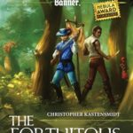 [PDF] [EPUB] The Fortuitous Meeting (The Elephant and Macaw Banner – Novelette Series, #1) Download