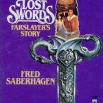 [PDF] [EPUB] The Fourth Book of Lost Swords: Farslayer's Story (Lost Swords, #4) Download