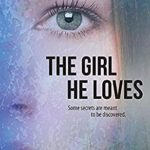 [PDF] [EPUB] The Girl He Loves (Orchard Heights (standalone)) Download