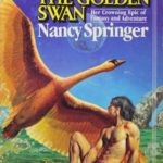 [PDF] [EPUB] The Golden Swan (The Book of Isle, #5) Download