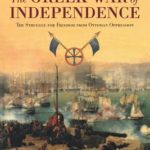 [PDF] [EPUB] The Greek War of Independence: The Struggle for Freedom and the Birth of Modern Greece Download