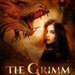 [PDF] [EPUB] The Grimm Chronicles, Vol. 2 (The Grimm Chronicles #4-6) Download