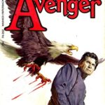 [PDF] [EPUB] The Hate Master (The Avenger #16) Download