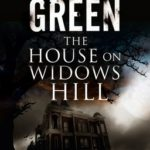 [PDF] [EPUB] The House on Widows Hill (Ishmael Jones #9) Download