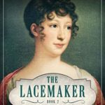[PDF] [EPUB] The Lacemaker (Silver Linings Mysteries #2) Download