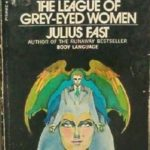 [PDF] [EPUB] The League of Grey-Eyed Women Download