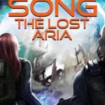 [PDF] [EPUB] The Lost Aria (Earth Song Cycle Book 3) Download