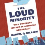 [PDF] [EPUB] The Loud Minority: Why Protests Matter in American Democracy Download
