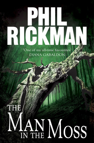 [PDF] [EPUB] The Man in the Moss Download by Phil Rickman