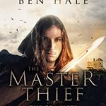 [PDF] [EPUB] The Master Thief: The Complete Trilogy Download