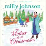 [PDF] [EPUB] The Mother of All Christmases Download