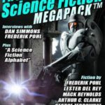 [PDF] [EPUB] The Ninth Science Fiction Megapack (R): Classic and Modern Science Fiction Download