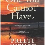 [PDF] [EPUB] The One You Cannot Have Download