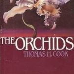 [PDF] [EPUB] The Orchids Download