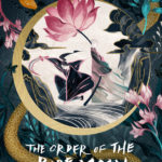 [PDF] [EPUB] The Order of the Pure Moon Reflected in Water Download