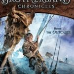 [PDF] [EPUB] The Outcasts (Brotherband Chronicles, #1) Download