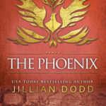 [PDF] [EPUB] The Phoenix (Spy Girl, #6) Download