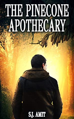 [PDF] [EPUB] The Pinecone Apothecary: A Novel Download by S.J. Amit