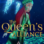 [PDF] [EPUB] The Queen's Alliance (Kingdoms of the Ocean Book One) Download