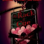 [PDF] [EPUB] The Rack and Cue Download