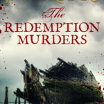 [PDF] [EPUB] The Redemption Murders (Charles Dickens and Superintendent Jones #6) Download