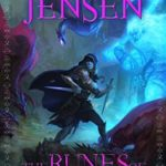 [PDF] [EPUB] The Runes of Destiny (Dragons of the Nether Book 3) Download