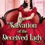 [PDF] [EPUB] The Salvation of the Deceived Lady Download