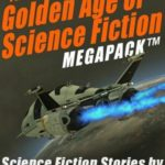 [PDF] [EPUB] The Third Golden Age of Science Fiction Megapack: Poul Anderson Download