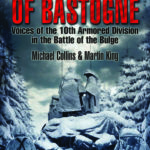 [PDF] [EPUB] The Tigers of Bastogne: Voices of the 10th Armored Division in the Battle of the Bulge Download