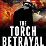 [PDF] [EPUB] The Torch Betrayal (Conor Thorn #1) Download