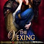 [PDF] [EPUB] The Vexing (Age Of Faith, #6) Download