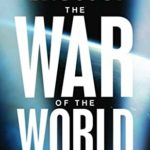 [PDF] [EPUB] The War of the World: History's Age of Hatred Download