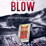 [PDF] [EPUB] Third Blow: A Novel of Suspense (Book Three in the Detectives Daniels and Remalla Series) Download