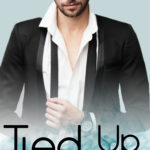 [PDF] [EPUB] Tied Up (Thieves and Liars Book 1) Download