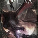 [PDF] [EPUB] Tooth And Claw (The Chronicles of Breed #2) Download