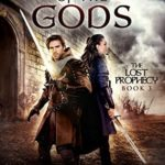 [PDF] [EPUB] Tower of the Gods (The Lost Prophecy, #3) Download