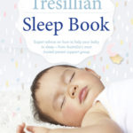 [PDF] [EPUB] Tresillian Sleep Book Download