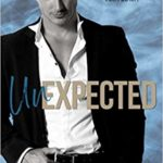 [PDF] [EPUB] Unexpected by K.G. Fletcher Download