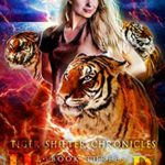 [PDF] [EPUB] Unleashed (Tiger Shifter Chronicles, #3) Download
